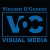 VoC Visual Media